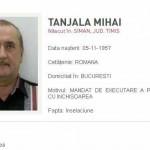 tanjala