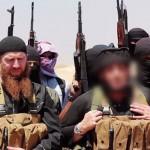 Lovitura de proportii a FORTELOR SPECIALE ale SUA: Liderul ISIS din Siria a fost CAPTURAT