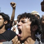 angry-young-muslim-refugees