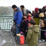 fluechtlinge-abgewiesen