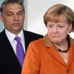 """Orban: """"Orice planuri de viitor au refugiatii, cu SIGURANTA nu vor trece prin Ungaria"""""""