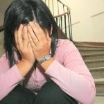 INFIORATOR. Aproape 400 de PLANGERI ale femeilor din Koln dupa atacurile imigrantilor