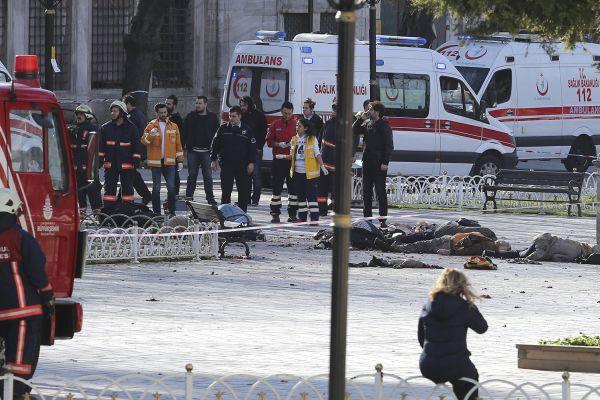Turkey-Explosion_0_2637316a