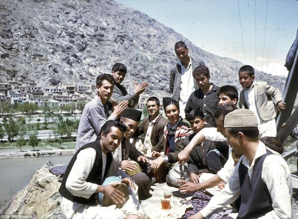 afganistan7