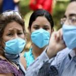 Semnal de alarma: Gripa PORCINA se afla la granitele Romaniei