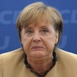 Sondajul care o INGROAPA pe Merkel. Un numar urias de germani ii vor DEMISIA