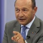 Traian Basescu anunta ca merge mai departe, nu se retrage din politica. Care este principalul motiv