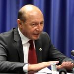 Basescu, o noua iesire dura la adresa lui Iohannis