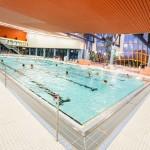 RASISM? Imigrantilor li s-a INTERZIS accesul intr-o piscina din Germania, dupa ce 2 fete au fost agresate sexual
