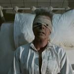 """""""Priveste, sunt in RAI"""". Ultimul videoclip al lui David Bowie, filmat pe patul de SPITAL"""