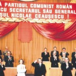 Aici ne-au adus parlamentarii. Vom plati pensii SPECIALE si fostilor nomenclaturisti COMUNISTI?