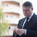 Florin Chilian, acuzatii in cazul Colectiv: Iohannis a ORDONAT sa fie ucisi tineri si copii