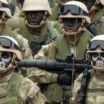 "Singura TARA de care se teme ISIS: ""Ei cred ca pot sa invinga SUA si UK, insa le este frica de aceasta armata"""