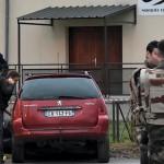 Nou INCIDENT langa o moschee din Franta. Militarii au deschis FOCUL