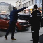 """Dragnea, HUIDUIT la Neamt: """"Penalule, iesi afara. PSD-istilor, ati DISTRUS Romania"""" – VIDEO"""