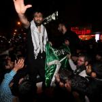 Un nou RAZBOI se coace in Orient. Arabia Saudita, vizata de Iran si Hezbollah. Apelul Frantei