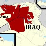 ISIS se indreapta spre DEZASTRU. Iata EFECTUL devastator al bombardamentelor Rusiei si SUA
