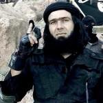 Europol: ISIS va declansa noi atacuri de AMPLOARE in Europa. Principalele TARI vizate