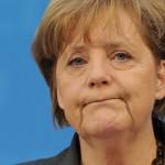 DEZASTRU pentru Merkel. Un partid anti-IMIGRATIE are un scor RECORD in sondajele de opinie