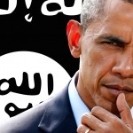 "Trump, noi declaratii socante: ""Obama si Clinton au creat ISIS"""