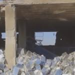 Putin are tot mai mult tupeu: RUSIA a bombardat un ONG american in Siria