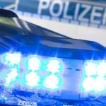 Un nou caz SOCHEAZA Germania: Patru sirieni au VIOLAT doua fete de 14 si 15 ani