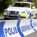 SOC in Suedia. Tanara de 22 de ani, UCISA cu lovituri de cutit de catre un REFUGIAT in varsta de 15 ani