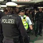 """Dezvaluiri socante ale unui POLITIST german: """"Nu ii putem aresta pe REFUGIATI pentru ca am fi acuzati de RASISM"""""""