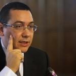 Acum e OFICIAL. Ponta a ramas FARA doctorat, ministrul Educatiei a semnat ordinul