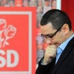 """""""Plecarea lui Victor Ponta s-a produs printr-o LOVITURA DE STAT. Am revenit la dictatura carlista"""" – Acuzatiile lui Adrian Severin"""