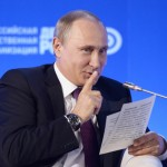 russian-president-vladimir-putin-attends-business-forum-in-moscow