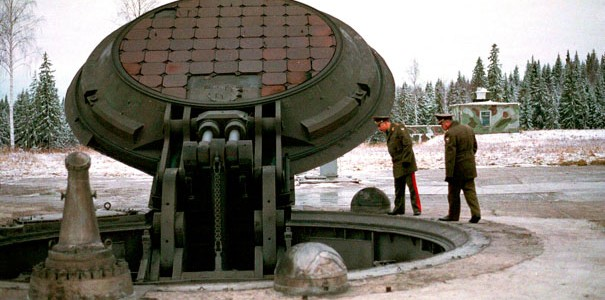 russia-nuclear-weapons