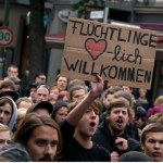 refugees_welcome_berlin