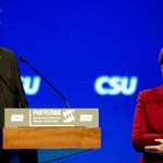 "Temeri la VARFUL Germaniei: ""Vom avea o tara DIFERITA daca mai sosesc multi imigranti"""