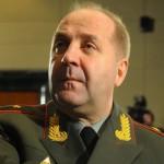 Seful Serviciului de SPIONAJ Militar din Rusia a murit brusc in conditii SUSPECTE