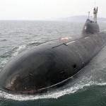 RUSIA se pregateste sa TAIE accesul Statelor Unite la Marea Neagra si Marea Baltica