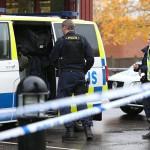 NOU incident socant in Suedia: 19 refugiati minori, asalt SALBATIC asupra angajatilor unui centru de primire