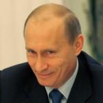 """Politician de frunte din Germania: """"Fara Putin nu se poate"""""""