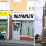 Acesta este cel mai COSMOPOLIT oras din Marea Britanie – Galerie FOTO