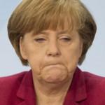 """Nici Franta nu mai accepta politica lui Merkel privind REFUGIATII: """"Europa nu-i poate primi pe toti imigrantii care vin din Siria"""""""