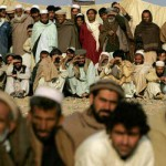 afghan-refugees-file-670