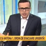 """Gadea cere romanilor sa nu paraseasca Antena 3: """"Uitati-va si in pauzele de PUBLICITATE"""""""