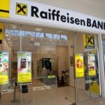Lovitura CRUNTA pentru Antena 3. Raiffeisen Bank si-a RETRAS reclamele de pe postul lui Gadea