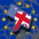 UE se duce de rapa. Daca Marea Britanie paraseste UE, inca un stat ar putea lua aceeasi decizie