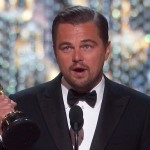 Premiile Oscar 2016. In sfarsit, Leonardo DiCaprio a castigat un Oscar – VIDEO