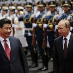 china-russia-diplomacy-cb005