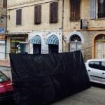 Se inmultesc atacurile. Doua magazine detinute de MUSULMANI au fost MITRALIATE – VIDEO