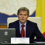 dacian-ciolos-consultari-cu-partidele-pe-tema-modificarii-legii-electorale-18527489