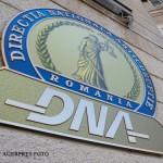 DNA incepe saptamana in forta. Perchezitii la Primaria Cluj-Napoca, pe cine vizeaza procurorii