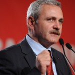 congresul-extraordinar-al-partidului-social-democrat-psd-in-care-se-alege-presedintele-formatiunii